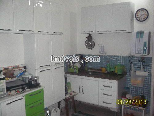 FOTO11 - Casa à venda Rua Soldado Genaro Pedro Lima,Anil, Rio de Janeiro - R$ 780.000 - PR30301 - 12