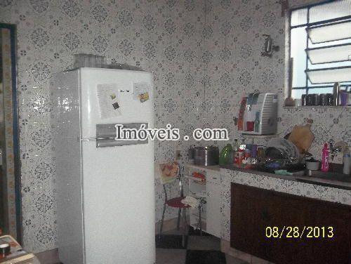 FOTO12 - Casa à venda Rua Soldado Genaro Pedro Lima,Anil, Rio de Janeiro - R$ 780.000 - PR30301 - 13
