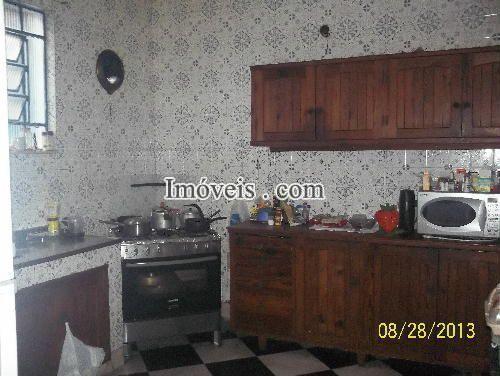 FOTO13 - Casa à venda Rua Soldado Genaro Pedro Lima,Anil, Rio de Janeiro - R$ 780.000 - PR30301 - 14