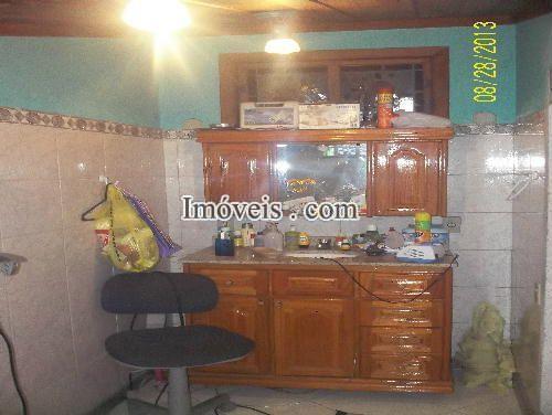 FOTO15 - Casa à venda Rua Soldado Genaro Pedro Lima,Anil, Rio de Janeiro - R$ 780.000 - PR30301 - 16
