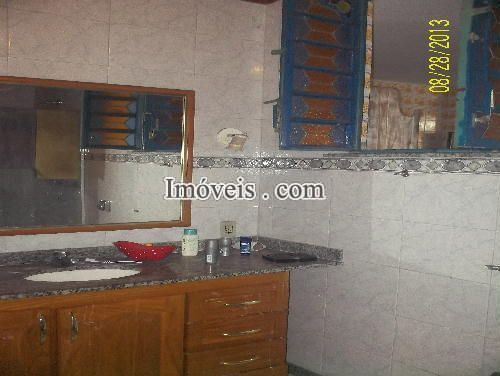 FOTO16 - Casa à venda Rua Soldado Genaro Pedro Lima,Anil, Rio de Janeiro - R$ 780.000 - PR30301 - 17