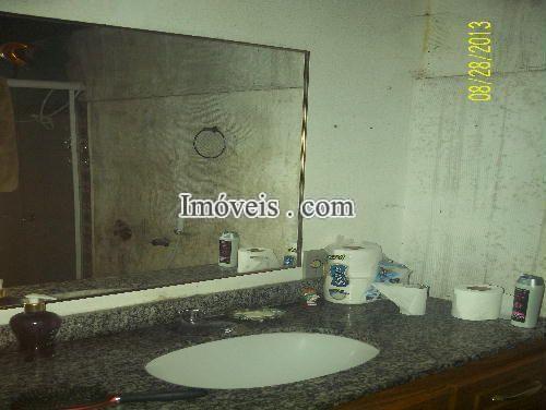 FOTO18 - Casa à venda Rua Soldado Genaro Pedro Lima,Anil, Rio de Janeiro - R$ 780.000 - PR30301 - 19