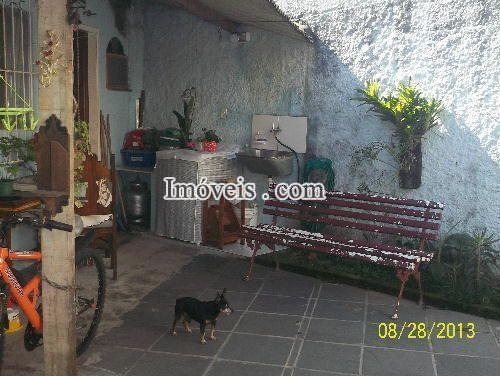 FOTO23 - Casa à venda Rua Soldado Genaro Pedro Lima,Anil, Rio de Janeiro - R$ 780.000 - PR30301 - 24