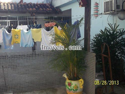 FOTO24 - Casa à venda Rua Soldado Genaro Pedro Lima,Anil, Rio de Janeiro - R$ 780.000 - PR30301 - 25