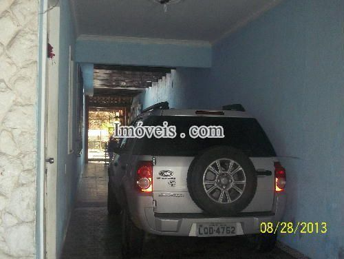 FOTO25 - Casa à venda Rua Soldado Genaro Pedro Lima,Anil, Rio de Janeiro - R$ 780.000 - PR30301 - 26