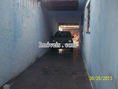 FOTO26 - Casa à venda Rua Soldado Genaro Pedro Lima,Anil, Rio de Janeiro - R$ 780.000 - PR30301 - 27