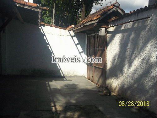 FOTO27 - Casa à venda Rua Soldado Genaro Pedro Lima,Anil, Rio de Janeiro - R$ 780.000 - PR30301 - 28
