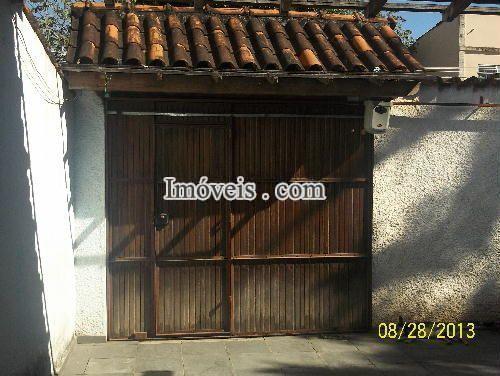 FOTO28 - Casa à venda Rua Soldado Genaro Pedro Lima,Anil, Rio de Janeiro - R$ 780.000 - PR30301 - 29