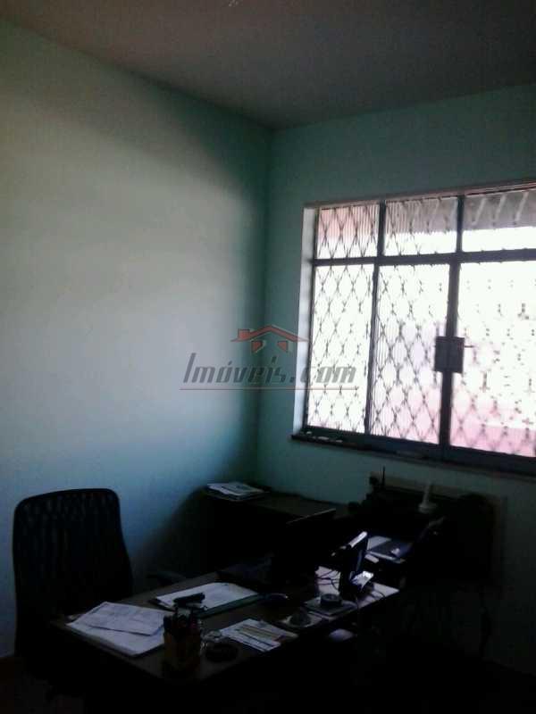 IMG-20160322-WA0028 - Casa à venda Estrada do Cafundá,Tanque, Rio de Janeiro - R$ 2.100.000 - PECA20128 - 7