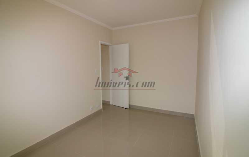 4 - Apartamento à venda Rua Manuel Vieira,Tanque, Rio de Janeiro - R$ 189.000 - PEAP20638 - 5
