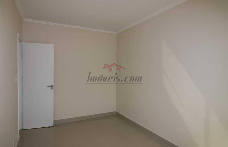 5 - Apartamento à venda Rua Manuel Vieira,Tanque, Rio de Janeiro - R$ 189.000 - PEAP20638 - 6