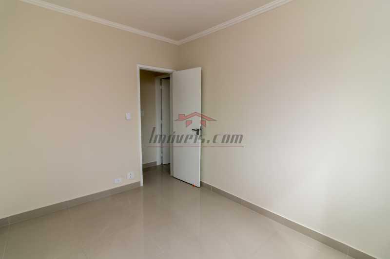 6 - Apartamento à venda Rua Manuel Vieira,Tanque, Rio de Janeiro - R$ 189.000 - PEAP20638 - 7