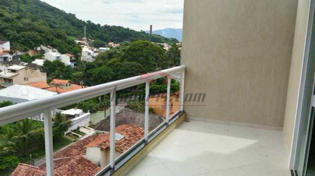 816621029498789 - Casa Rua Tejo,Vila Valqueire,Rio de Janeiro,RJ À Venda,3 Quartos,200m² - PSCA30142 - 13