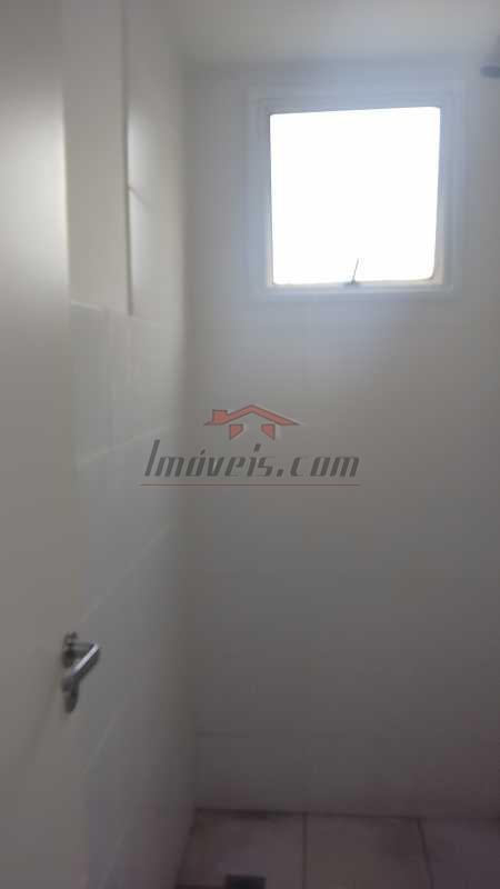 9 - Apartamento à venda Rua André Rocha,Taquara, Rio de Janeiro - R$ 260.000 - PEAP20639 - 11