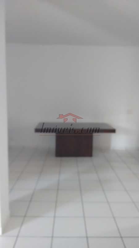 11 - Apartamento à venda Rua André Rocha,Taquara, Rio de Janeiro - R$ 260.000 - PEAP20639 - 13