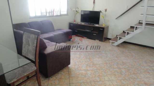 3 - Casa à venda Rua Curupaiti,Engenho de Dentro, Rio de Janeiro - R$ 800.000 - PECA60007 - 3