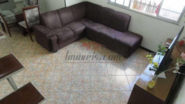 4 - Casa à venda Rua Curupaiti,Engenho de Dentro, Rio de Janeiro - R$ 800.000 - PECA60007 - 4