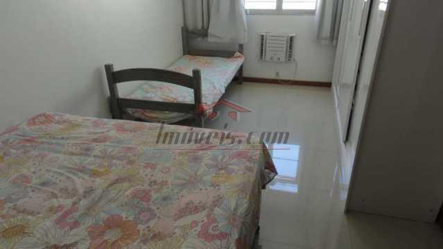 6 - Casa à venda Rua Curupaiti,Engenho de Dentro, Rio de Janeiro - R$ 800.000 - PECA60007 - 8