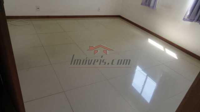8 - Casa à venda Rua Curupaiti,Engenho de Dentro, Rio de Janeiro - R$ 800.000 - PECA60007 - 10