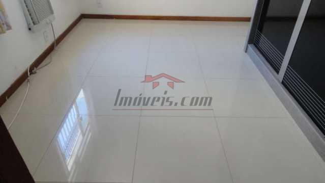 9 - Casa à venda Rua Curupaiti,Engenho de Dentro, Rio de Janeiro - R$ 800.000 - PECA60007 - 11