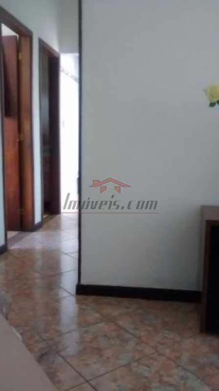 10 - Casa à venda Rua Curupaiti,Engenho de Dentro, Rio de Janeiro - R$ 800.000 - PECA60007 - 12
