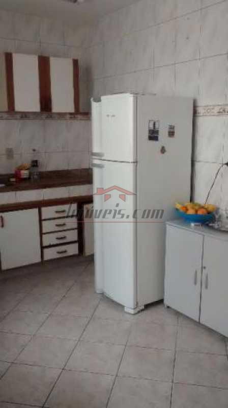 12 - Casa à venda Rua Curupaiti,Engenho de Dentro, Rio de Janeiro - R$ 800.000 - PECA60007 - 16
