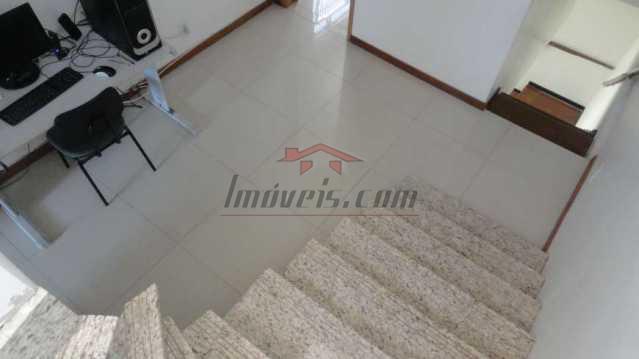 13 - Casa à venda Rua Curupaiti,Engenho de Dentro, Rio de Janeiro - R$ 800.000 - PECA60007 - 14