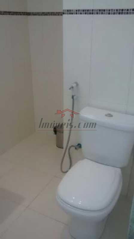18 - Casa à venda Rua Curupaiti,Engenho de Dentro, Rio de Janeiro - R$ 800.000 - PECA60007 - 21