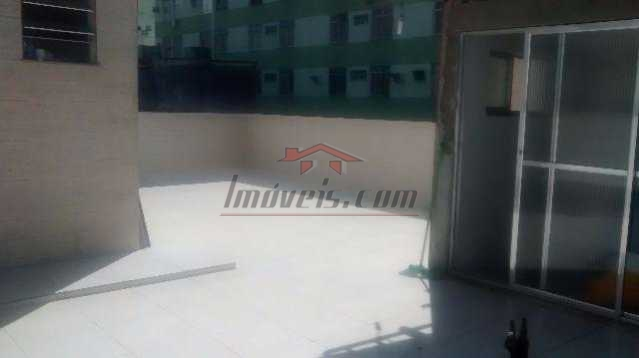 24 - Casa à venda Rua Curupaiti,Engenho de Dentro, Rio de Janeiro - R$ 800.000 - PECA60007 - 27