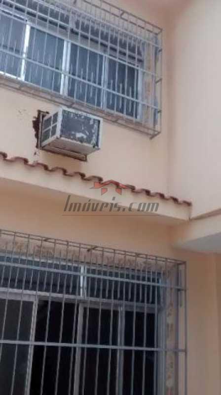 26 - Casa à venda Rua Curupaiti,Engenho de Dentro, Rio de Janeiro - R$ 800.000 - PECA60007 - 29