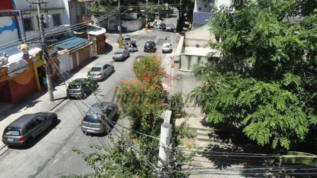 28 - Casa à venda Rua Curupaiti,Engenho de Dentro, Rio de Janeiro - R$ 800.000 - PECA60007 - 31