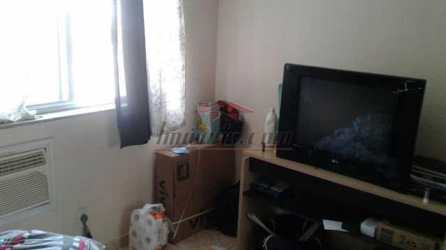 IMG-20160411-WA0004 - Apartamento à venda Rua Domingos Lópes,Madureira, Rio de Janeiro - R$ 280.000 - PSAP20874 - 4
