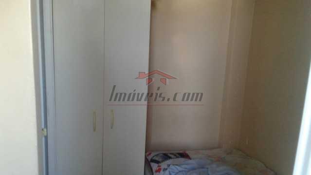 IMG-20160411-WA0007 - Apartamento à venda Rua Domingos Lópes,Madureira, Rio de Janeiro - R$ 280.000 - PSAP20874 - 10