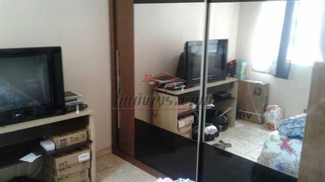 IMG-20160411-WA0008 - Apartamento à venda Rua Domingos Lópes,Madureira, Rio de Janeiro - R$ 280.000 - PSAP20874 - 5