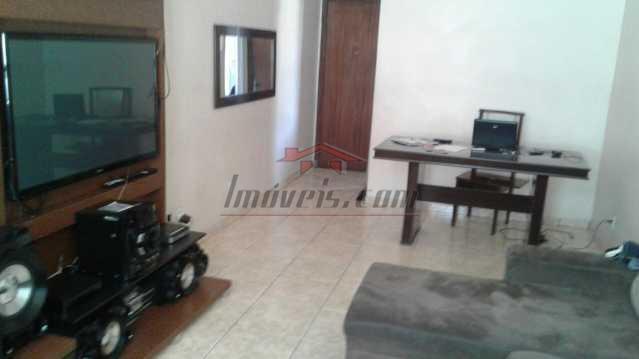 IMG-20160411-WA0009 - Apartamento à venda Rua Domingos Lópes,Madureira, Rio de Janeiro - R$ 280.000 - PSAP20874 - 3