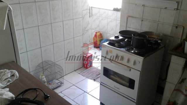 IMG-20160411-WA0010 - Apartamento à venda Rua Domingos Lópes,Madureira, Rio de Janeiro - R$ 280.000 - PSAP20874 - 13