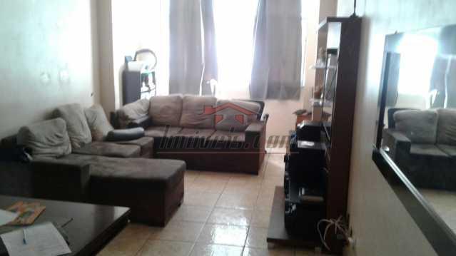 IMG-20160411-WA0011 - Apartamento à venda Rua Domingos Lópes,Madureira, Rio de Janeiro - R$ 280.000 - PSAP20874 - 1