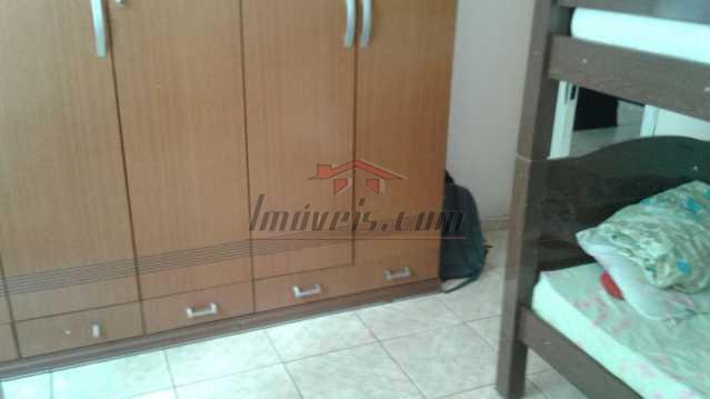 IMG-20160411-WA0016 - Apartamento à venda Rua Domingos Lópes,Madureira, Rio de Janeiro - R$ 280.000 - PSAP20874 - 8