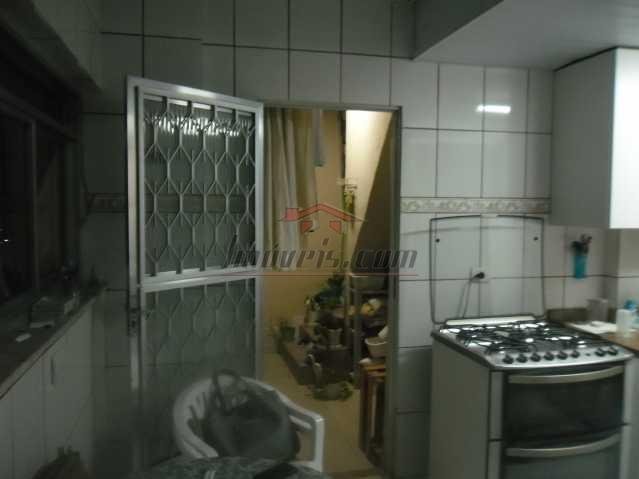 SAM_1211 - Cobertura à venda Estrada Pau-Ferro,Pechincha, Rio de Janeiro - R$ 600.000 - PECO30045 - 18