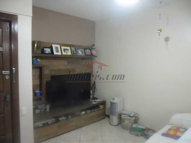 SAM_1215 - Cobertura à venda Estrada Pau-Ferro,Pechincha, Rio de Janeiro - R$ 600.000 - PECO30045 - 5