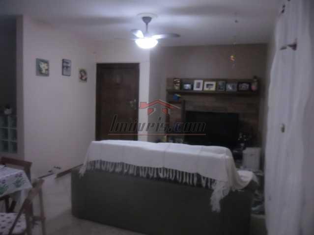 SAM_1216 - Cobertura à venda Estrada Pau-Ferro,Pechincha, Rio de Janeiro - R$ 600.000 - PECO30045 - 1