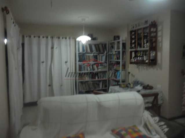 SAM_1217 - Cobertura à venda Estrada Pau-Ferro,Pechincha, Rio de Janeiro - R$ 600.000 - PECO30045 - 3