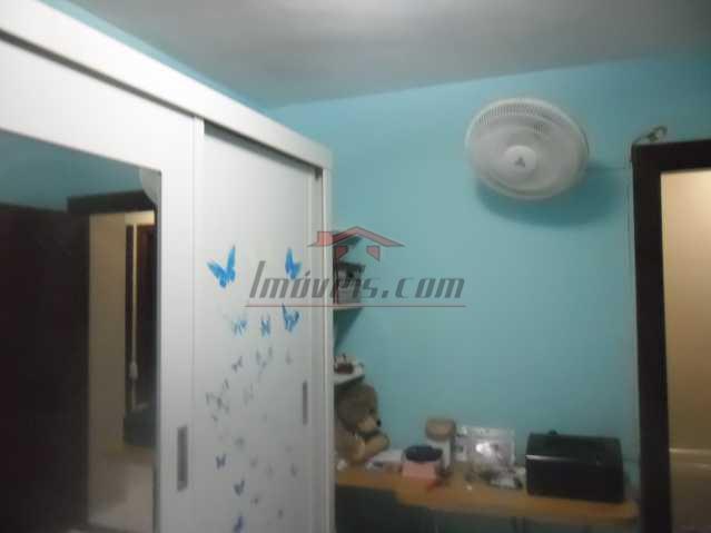 SAM_1231 - Cobertura à venda Estrada Pau-Ferro,Pechincha, Rio de Janeiro - R$ 600.000 - PECO30045 - 7