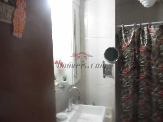 SAM_1235 - Cobertura à venda Estrada Pau-Ferro,Pechincha, Rio de Janeiro - R$ 600.000 - PECO30045 - 25