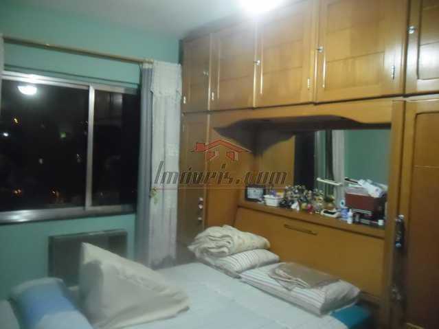 SAM_1236 - Cobertura à venda Estrada Pau-Ferro,Pechincha, Rio de Janeiro - R$ 600.000 - PECO30045 - 9