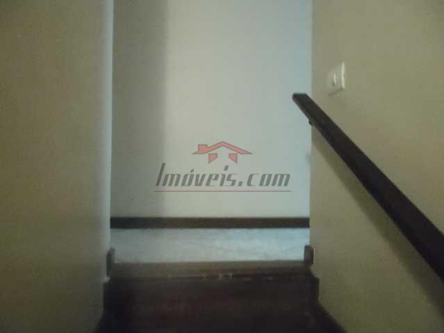 SAM_1239 - Cobertura à venda Estrada Pau-Ferro,Pechincha, Rio de Janeiro - R$ 600.000 - PECO30045 - 12