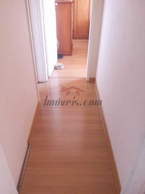 20160527_111722 - Apartamento à venda Rua Dois de Fevereiro,Engenho de Dentro, Rio de Janeiro - R$ 330.000 - PSAP30355 - 9