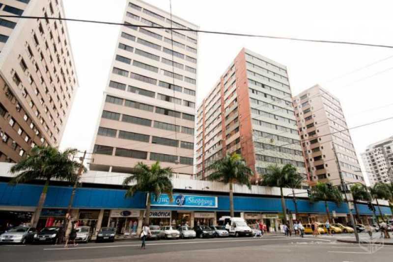 8607057619 - Cópia - Apartamento à venda Rua Engenheiro Enaldo Cravo Peixoto,Tijuca, Rio de Janeiro - R$ 583.000 - LMAP30083 - 1