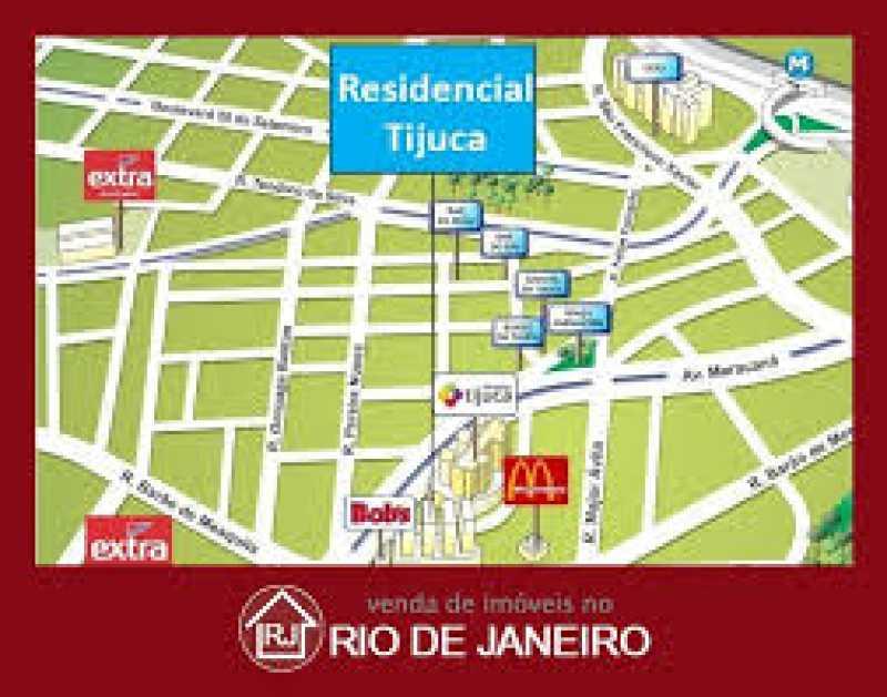 images - Cópia - Apartamento à venda Rua Engenheiro Enaldo Cravo Peixoto,Tijuca, Rio de Janeiro - R$ 583.000 - LMAP30083 - 8