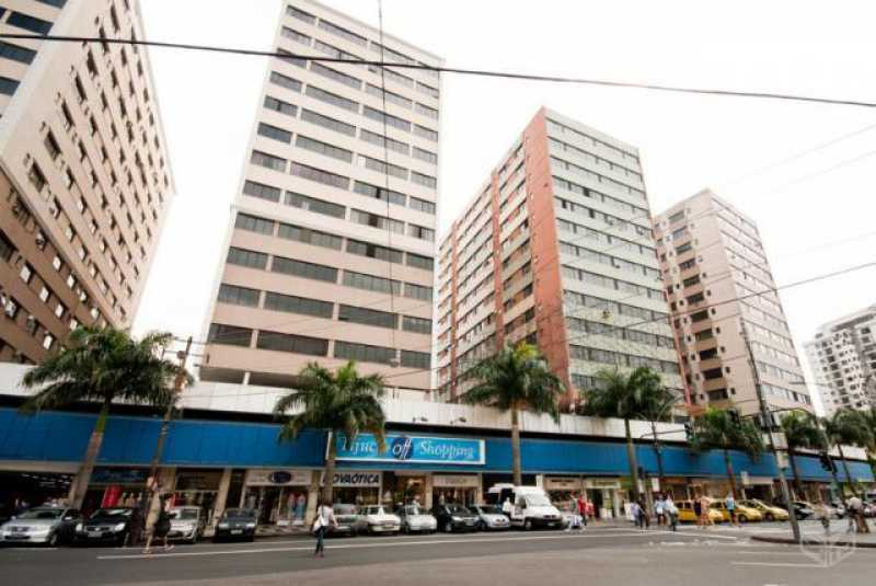 8607057619 - Cópia - Apartamento Rua Engenheiro Enaldo Cravo Peixoto,Tijuca,Rio de Janeiro,RJ À Venda,3 Quartos,82m² - LMAP30082 - 1
